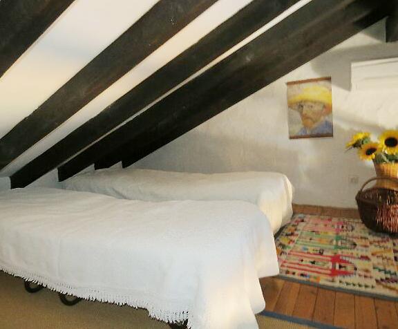 66-location-villa-corse-sud-mezzanine