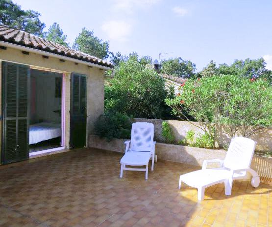 66-location-villa-corse-sud-solarium