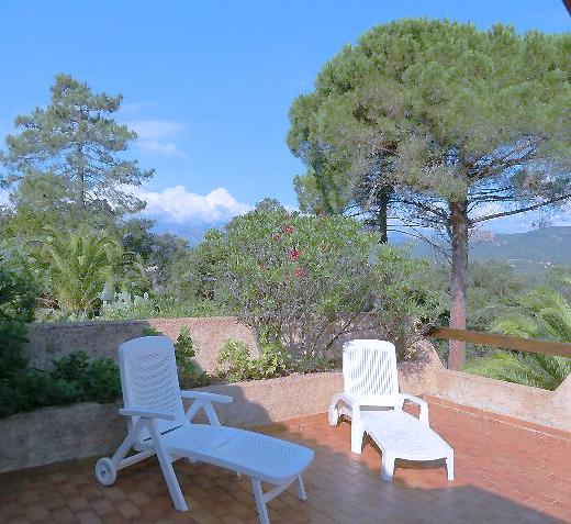 66-location-villa-corse-sud-solarium2