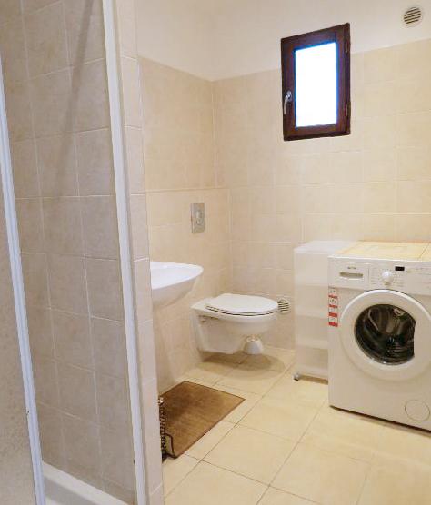 67-location-villa-corse-sud-salledebain-chambre2