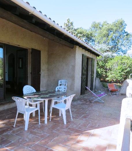 67-location-villa-corse-sud-terrasse3
