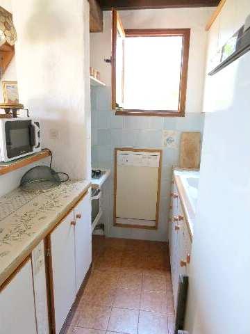 62-location-villa-corse-sud-cuisine