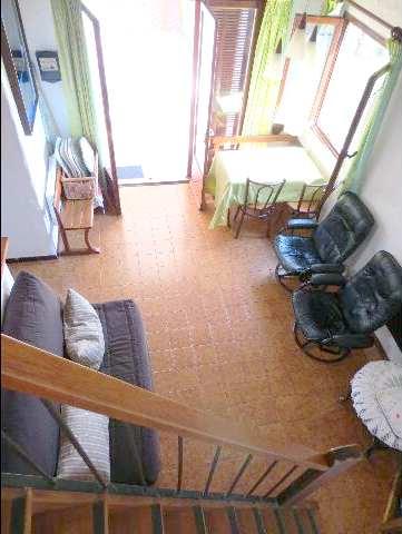 62-location-villa-corse-sud-vuesejour-depuismezzanine