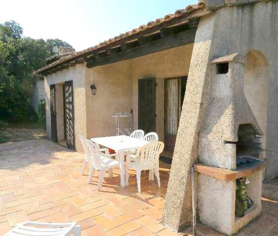 61-location-villa-corse-sud-terrasse3