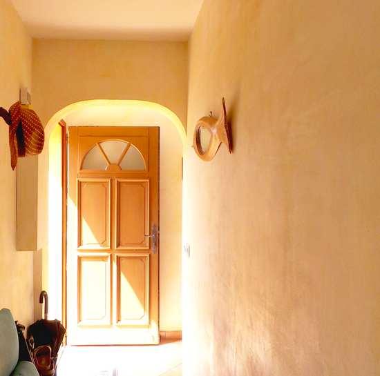 94 couloir CH SDB