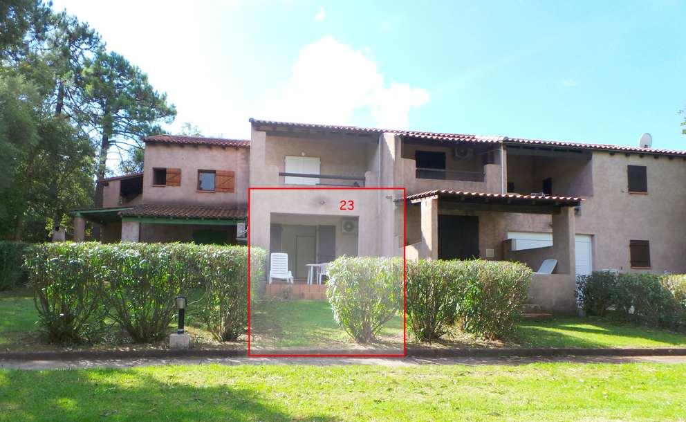 23-allee-residence