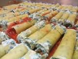 fromage corse olmuccio
