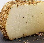 fromage brin d amour olmuccio