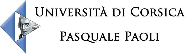 paoli creation école corse histoire