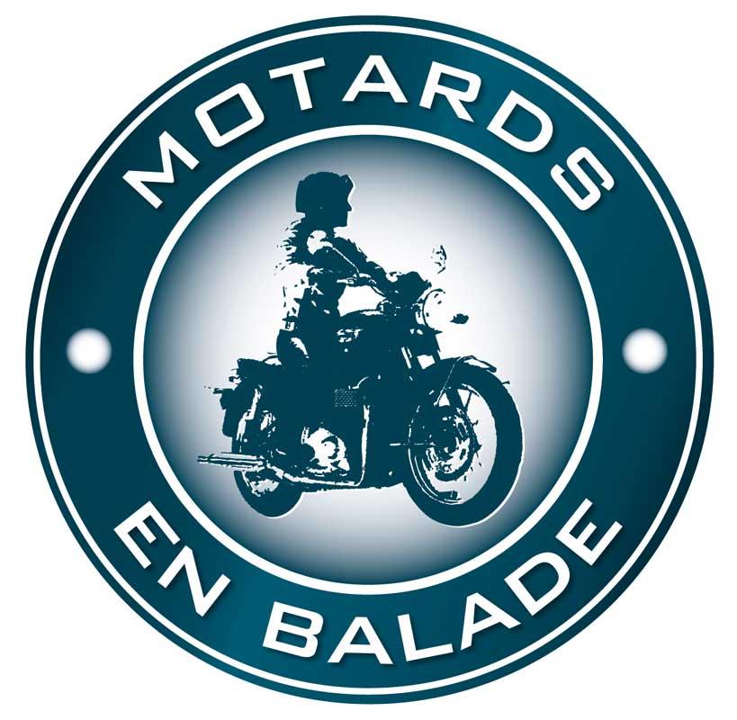 30-Motards-Balade