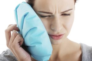 Impacted Wisdom Teeth: What You Need to Know