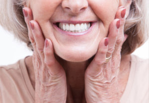The Effects of Diabetes on Your Dental and Oral Health