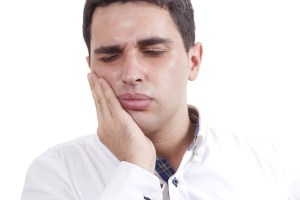 Solving Your Jaw Pain: Mild to Severe