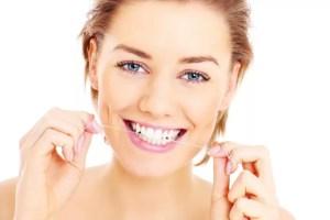 improve gum health olney dental