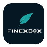 finexbox mar