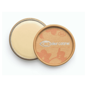 Couleur Caramel Concealer Peitevoide n°11 Light Sandy Beige