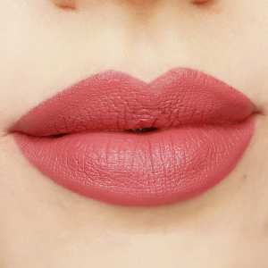 PuroBIO Lipstick Huulipuna 09 Dark Pink