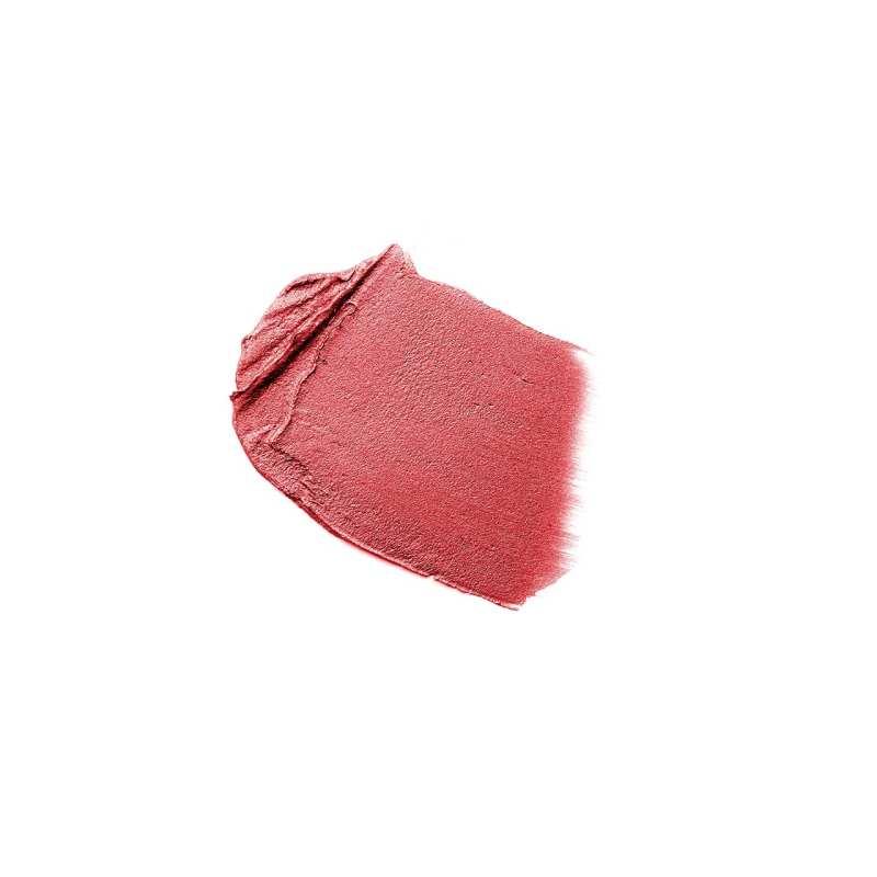 KORENTO by Flow Cosmetics Lip & Cheek Tint - Voidemainen Huuli & Poskipuna Poppy