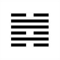 i_ching_47_kun