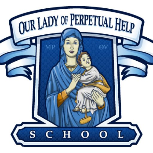 Our Lady of Perpetual Help School