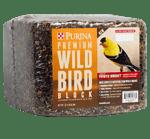 wildbirdblock