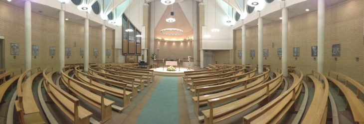 Image result for catholic churches in walthamstow