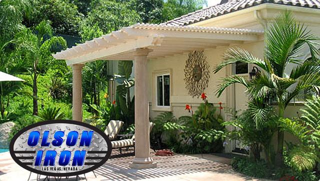 alumawood patio covers las vegas