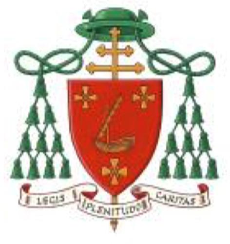Archbishop Peter's Pastoral Letter