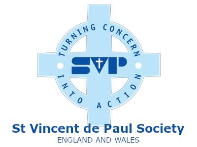 SVP-News