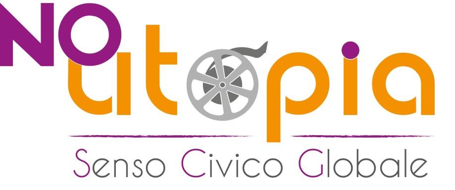 SCG: SENSO CIVICO GLOBALE - NO UTOPIA