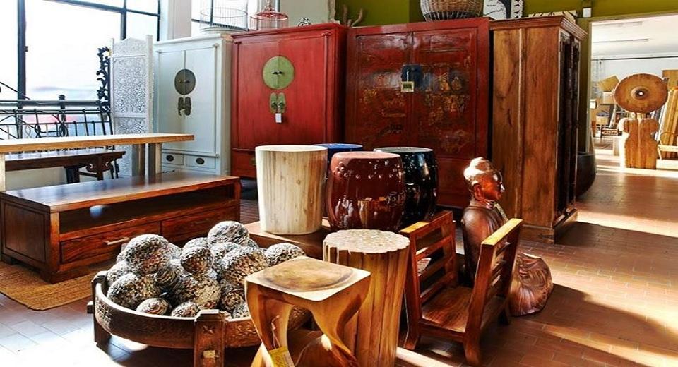 """Che troviamo nel settore dell'acquisto mobili antichi usati milano.infatti, anche scegliendo uno stile moderno è possibile avere un """"rinnovo"""" Mobili Cinesi Tutte Le Offerte Cascare A Fagiolo"""