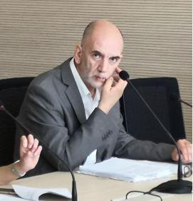 GianniLiviano2019