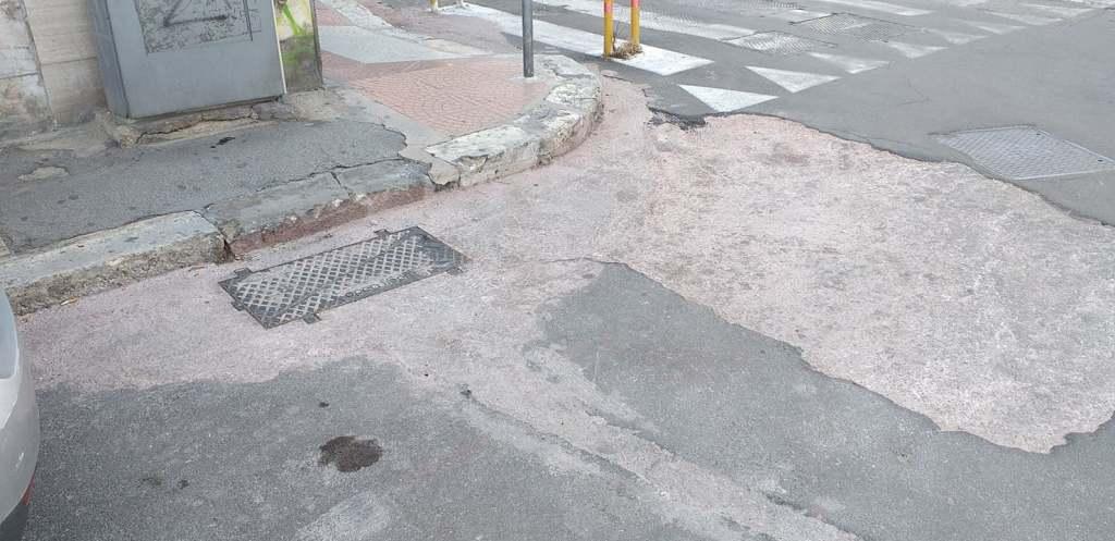 Vietri-strade-Taranto (4) - Copia