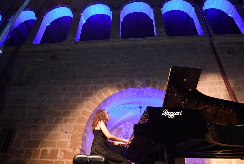 concerto-Leporano-19072019-pianista