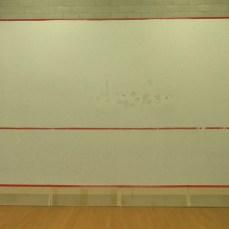 Squash 3 Abajitabidea