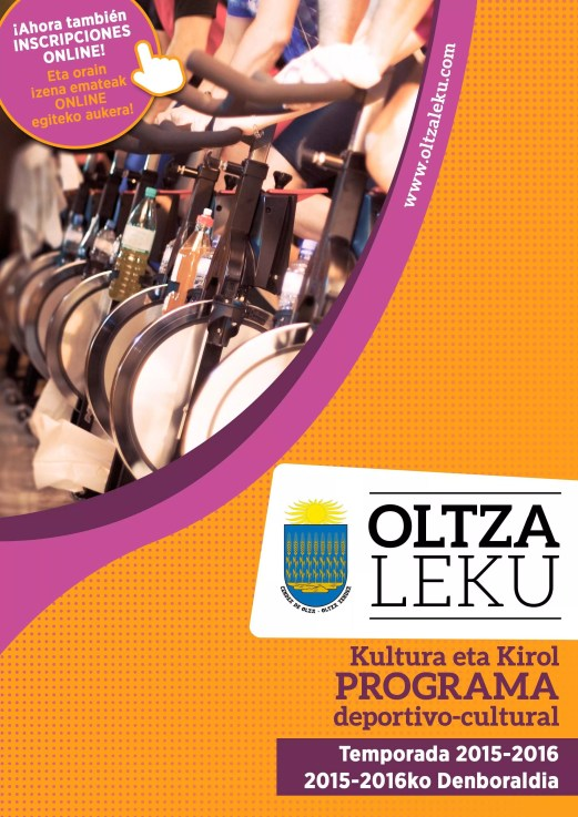 Oltzaleku-2015-2016_Page_01_Image_0001