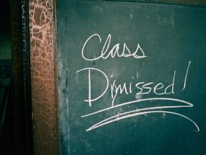 class dismissed jpg