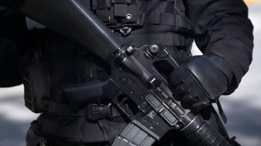 You Can Purchase A Gun Like Hamburger In USA, Eyewitness Account