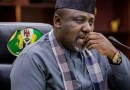 Don't Transfer Your Frustration On NWC, APC warns Governor Okorocha (pic)