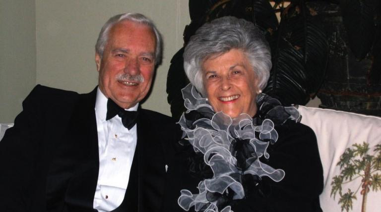 This Canadian Couple Of 73yrs Choose To Die On Their Terms (pic)