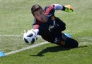 Chelsea Sign Spain's Kepa Arrizabalaga $92m, Highest Paid Goalkeeper! (pic)