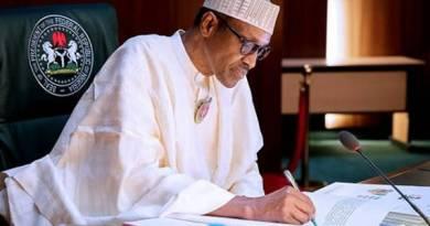 ABU Alumni Dominate Buhari's Cabinet To Be Inaugurated On Wednesday