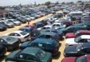 Top Selling Cars In Nigeria (pics)