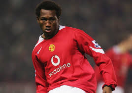 World Cup 2014: Eric Djemba-Djemba hopes St Mirren transfer will ...