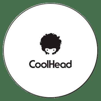 Coolhead-w-1