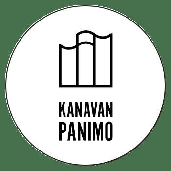 Kanava-w-1