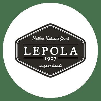lepola-1