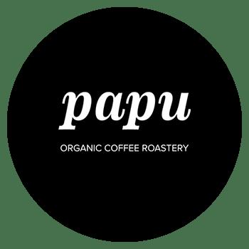 papu-s