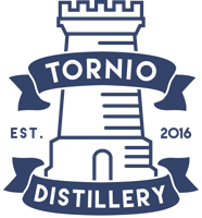 Tornio Distillery