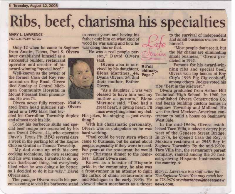 ribs,-beef,-charisma